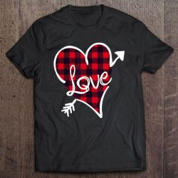 love buffalo t shirts