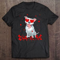 t shirts for pitbull dogs