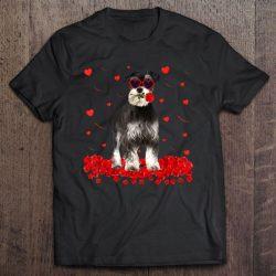 schnauzer valentine