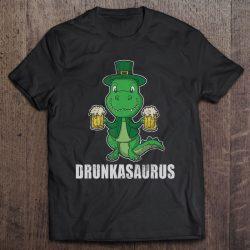 drunkasaurus