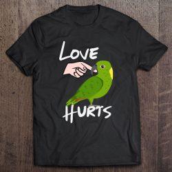 parrot orders amazon