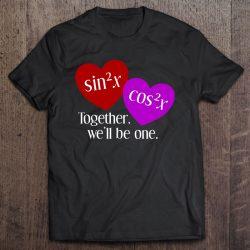 math shirts for kids