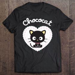 sweet kitty anime store