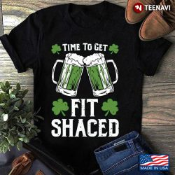 fit shaced