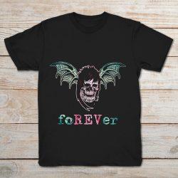 jimmy the rev sullivan t shirt