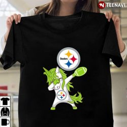 pittsburgh steelers st patricks day apparel