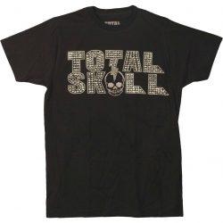 sheri moon zombie t shirts