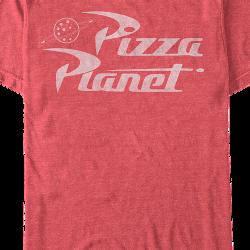 pizza planet bell street
