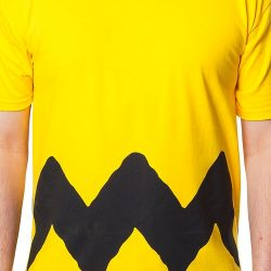 where can i buy a charlie brown shirt
