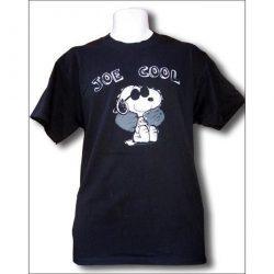 joe cool t shirts