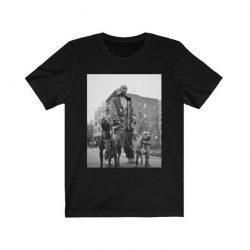 Dmx Shirt, Dmx Vintage 90s Travis Scott ruff ryders jordan concert suprême wu tang, DMX T Shirt