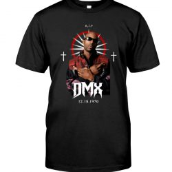 Balenciaga DMX Yeezy A Tribute