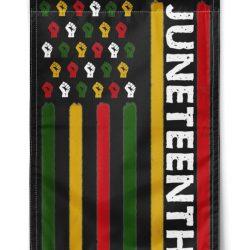 Juneteenth Flag 11 Flags