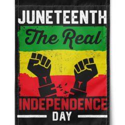 Juneteenth Flag 9 Flags