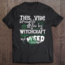 Funny Witchcraft Quote Gift Witchy Meme